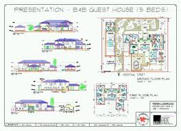 house plans in kerala with estimate astounding house plan estimate images ideas house design