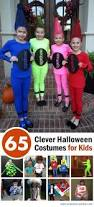 My Singing Monsters Halloween Costumes 74 Best Halloween Costumes For Kids Images On Pinterest