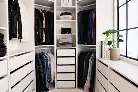 Cleaning Out Your Wardrobe Cleaning Out Your Closet How To Blog Glamcorner