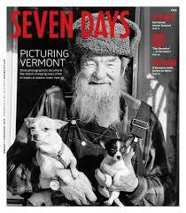 seven days december 6 2017 by seven days issuu