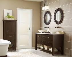 cabinet outlet portland oregon bathroom vanities portland oregon stylish or 6 cabinet outlet parr