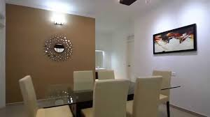 d life specialized in customized home interiors at kerala youtube