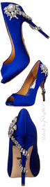 25 best royal blue wedding shoes ideas on pinterest unique