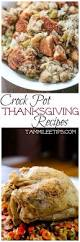 savory thanksgiving recipes 17 best images about thanksgiving blessings on pinterest