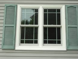 full frame double hung windows manito renewal by andersen of