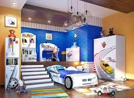 les chambre des garcon chambre enfant 7 ans les chambre des garcon papier peint chambre