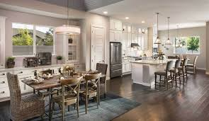 new homes for sale in colorado springs co david weekley homes