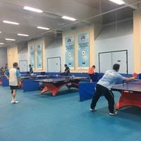 westchester table tennis center westchester table tennis center pleasantville ny