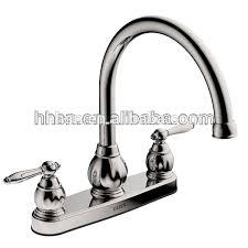 cer kitchen faucet list manufacturers of kitchen faucets with nsf certifications buy