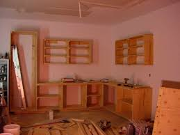 Plywood Garage Cabinet Plans Wooden How To Build Garage Cabinets How To Build Garage Cabinets
