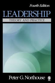 leadership theory and practice amazon co uk peter g northouse