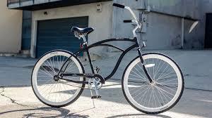 Most Comfortable Beach Cruiser Seat 3 Factors To Consider In Choosing The Best Beach Cruiser Beach Bikes