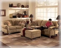 Russell Living And Family Room Furniture - Furniture family room