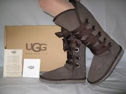 ugg shoes wholesale platform shoes from china platform shoes wholesalers