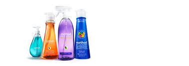 awesome cleaning product awesome home cleaning products with aabcabaecab make your own