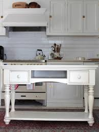 home goods kitchen island islands at phsrescue with home goods