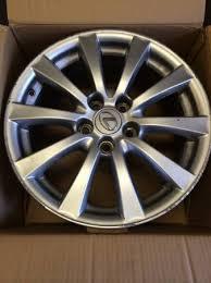 2007 lexus is250 wheel size is250 17 wheels on is300 fit lexus is forum