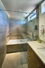 23 best bathroom images on pinterest bathroom ideas 23 best bathroom images on pinterest bathroom ideas architecture and bathroom remodeling
