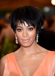 gorgeous short haircuts for thick straight hair 64 short hairstyles that will make you want to chop it all off
