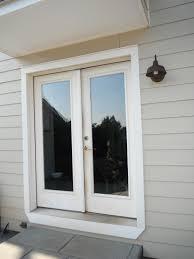 Patio Doors Exterior Therma Tru Patio Doors Luxury Photo Of Therma Tru Patio Doors