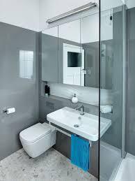 spiegelschr nke f r badezimmer die besten 25 peinture carrelage ideen auf