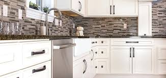 Kitchen Cabinets Showrooms Kitchen And Bathroom U2013 Fitbooster Me