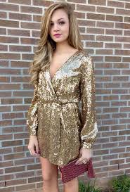 new years dresses gold 47 best new years dresses images on dresses
