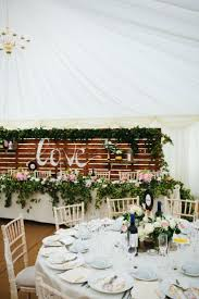 the 25 best wedding table garland ideas on pinterest eucalyptus