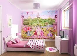 chambre couleur lilas couleur chambre romantique chambre adulte couleur pastel couleur