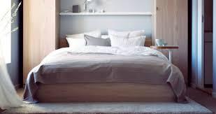 meubles de chambre ikea chambre ikea 15 photos meubles de chambre à coucher ikea aeeng us