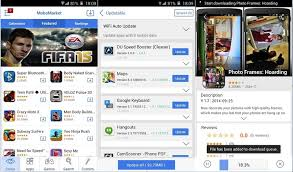 1 market apk mobomarket 3 2 1 32100 apk app android free apk apps