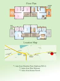 naturevilla bungalow sale in lonavala holiday home lovavala
