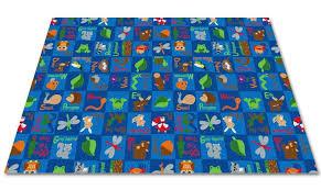 Kid Play Rugs Large Rugs Kidcarpet