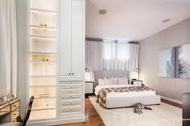 bethenny soho apartment bethenny frankel lists her renovated soho apartment for 5 25m