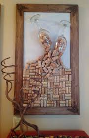 Guse Christmas Trees by 453 Best Corks Images On Pinterest Wine Cork Crafts Wine Corks