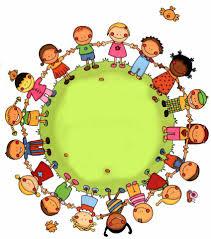 images of children u0027s day happy children u0027s day free vector 8