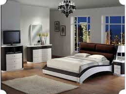 Lighthouse Home Decor Bedroom Furniture Elegant Vintage Bedroom Furniture For Home