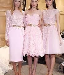 kleider fã r brautjungfer 54 besten bridesmaid dresses bilder auf