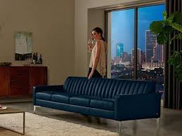 american leather sofa prices american leather sofa american leather comfort sleeper sofa sale