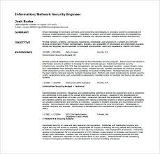 Sample Resume Of Civil Engineering Fresher Sample Resume For Network Engineer Fresher Sample Resume For Civil