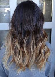 long hairstyles 2015 colours 27 exciting hair colour ideas 2017 radical root colours cool