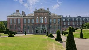 bbc world service royal london kensington palace
