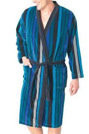 robe de chambre homme courte robe de chambre homme grande taille peignoir satin peignoir pas robe