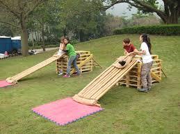 shine kids crafts kids activity diy playground