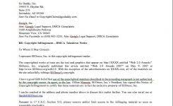 sample informed consent forms u2013 11 free documents in word pdf