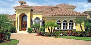 sc homes builders blog cape coral homes
