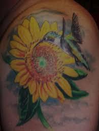 a tattoos designs artist orlando butterfly