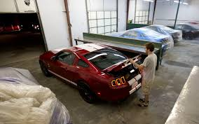 lexus sc300 for sale atlanta gunning for 200 mph in the 2013 ford shelby gt500 motor trend