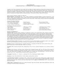 Network Design Engineer Resume Bunch Ideas Of Sample Cover Letter For Network Engineer Resume