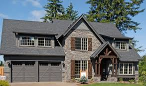 craftsman style home plans designs 20 gorgeous craftsman home plan designs cedar shingle siding